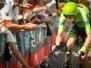 4 juli 2015: Tour de France Utrecht